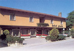 PINOLO Hotel 3 stelle